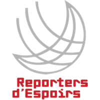 reporters despoirs